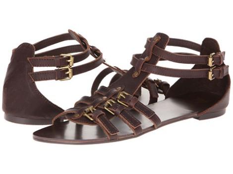 Type Z Skoen Sandals